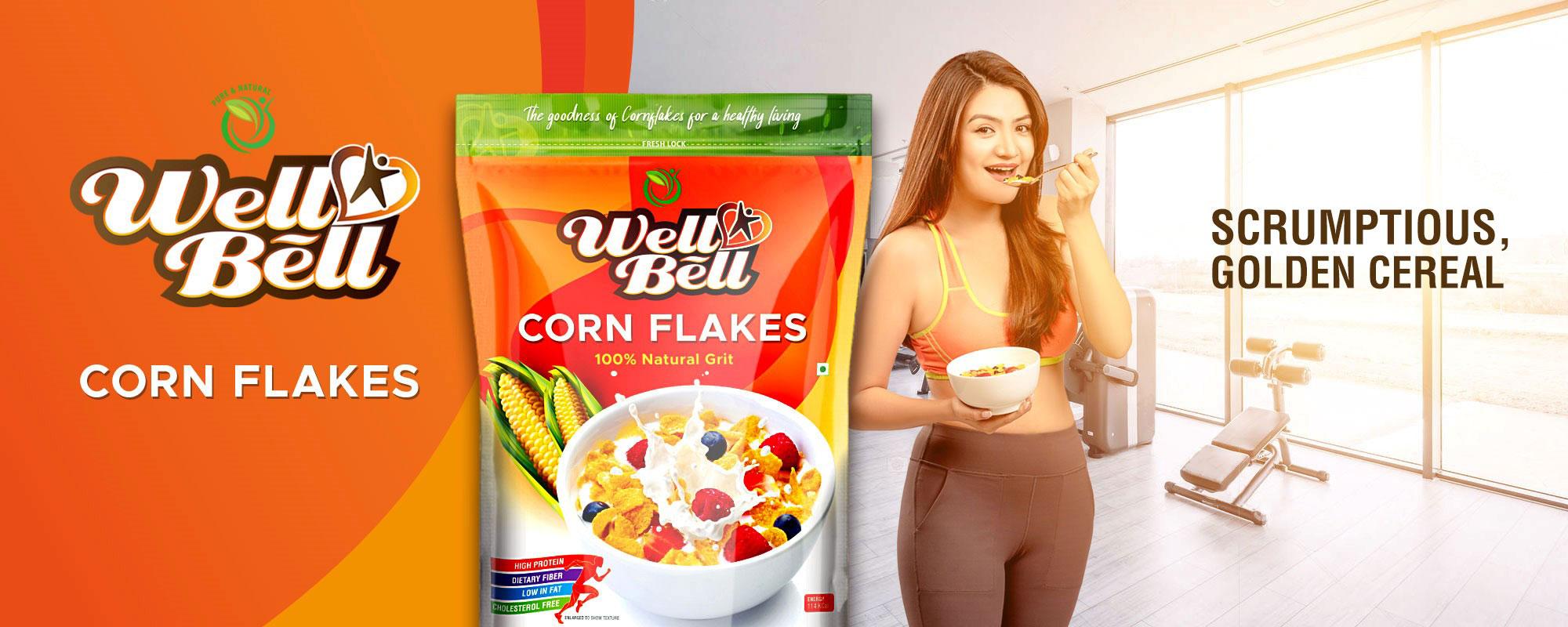banner-corn-flakes