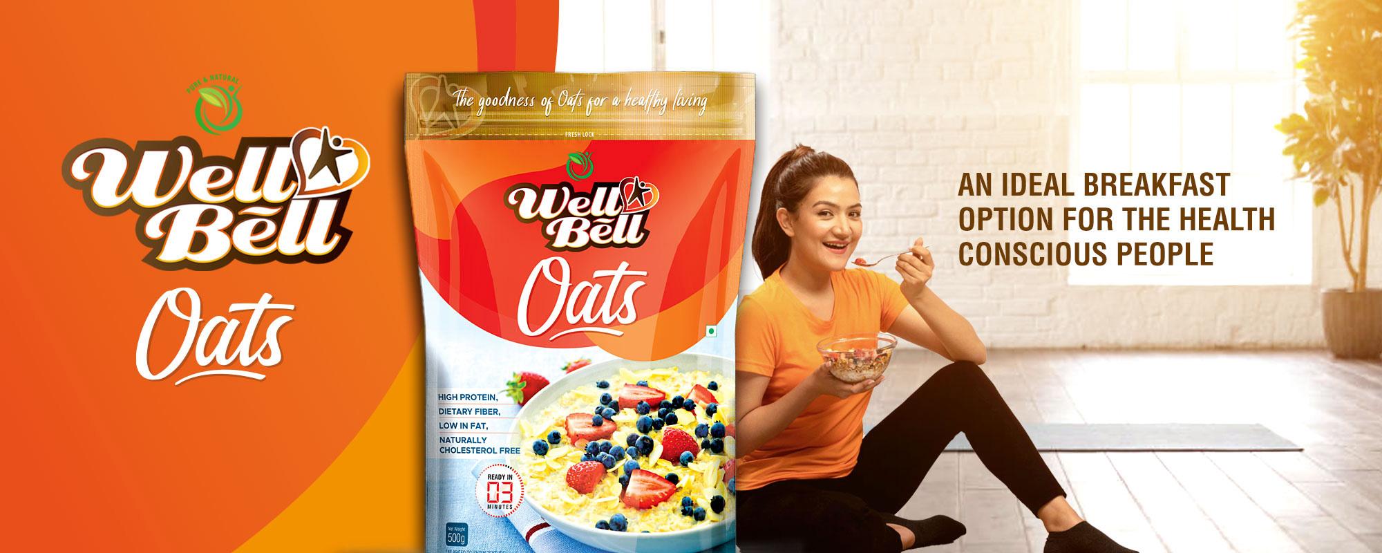 banner-oats